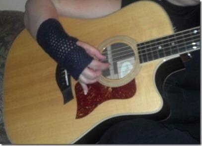 Guitar 008a